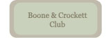 Boone & Crockett Club