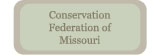 Conservation Federation of Missouri