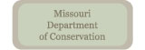 Mo Department of Conservation