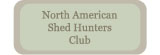 North American Shed Hunters Club